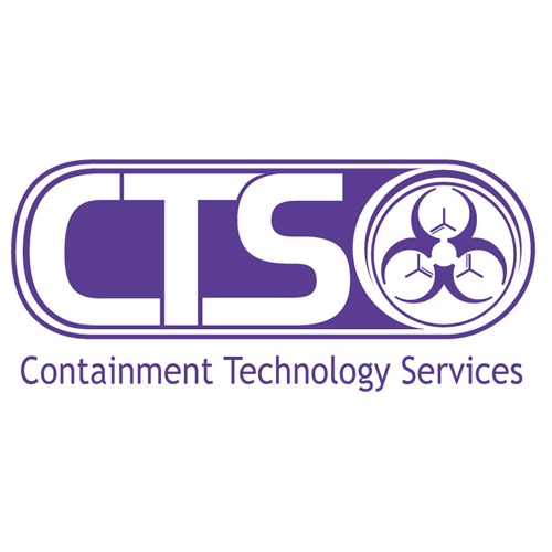 Containment Technology Services
